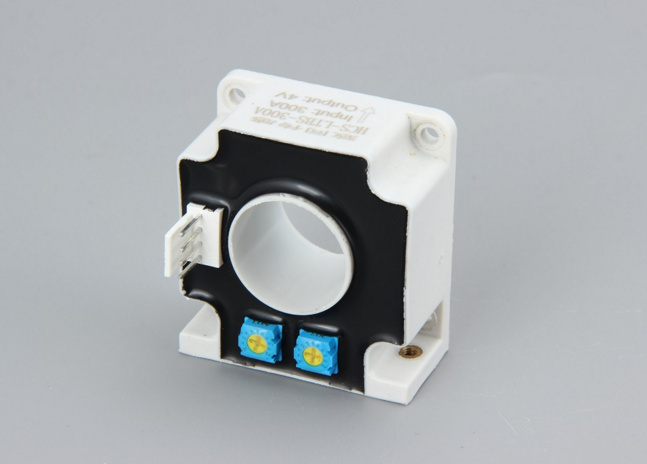 Fast Free Ship HCS-LTBS 50A 100A 150A 200A 300A open loop large current for UPS power supply hall current sensor