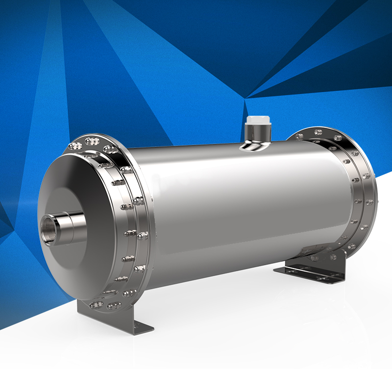 3000L China OEM Brand  SUS304 UF Water Purifier Water Equipment фильтр для воды oem 12pcs lot water purifier