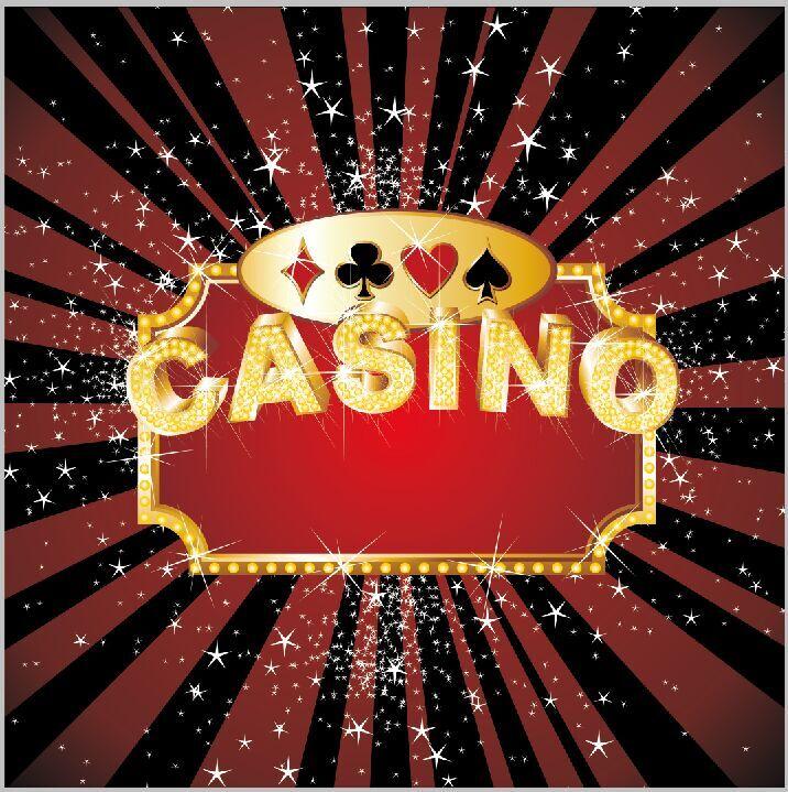ruleta casino electronica