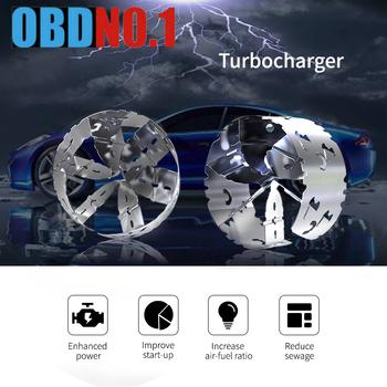 Oszczędzanie paliwa POWERER niż ECO OBD2 KESS maszyny samochodowe turbosprężarka ekonomizer akcelerator oleju do samochodów ciężarowych SUV tanie i dobre opinie JDiag