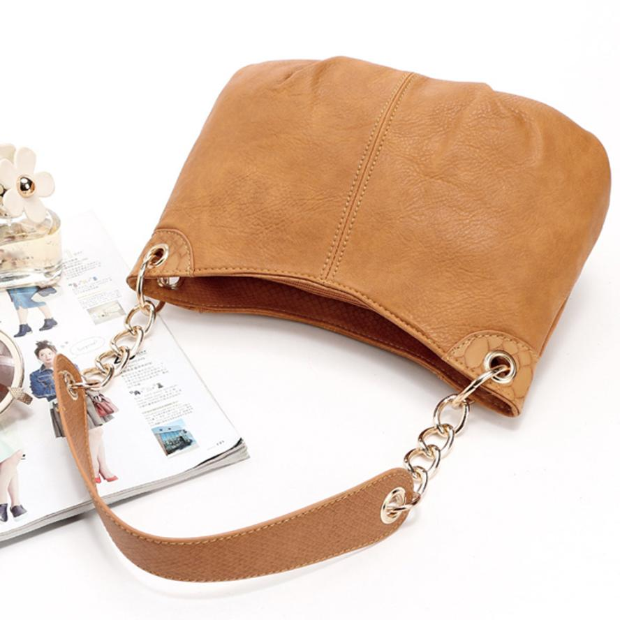 xiniu bolsas cadeia mulheres bolsa 3 : Leather Bags Women