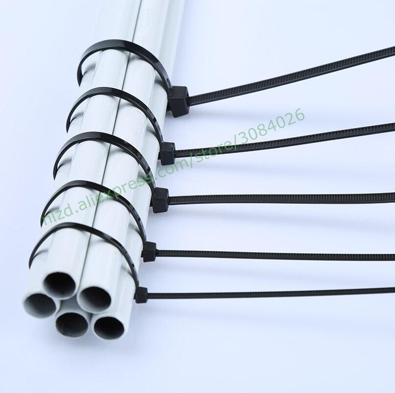 Erfreut 18 Gauge Kabelbinder Fotos - Elektrische ...