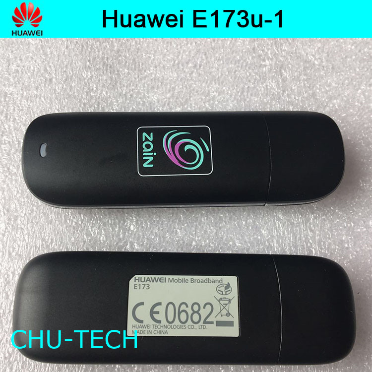 best usb huawei e173 list and get free shipping - 6albn4j2