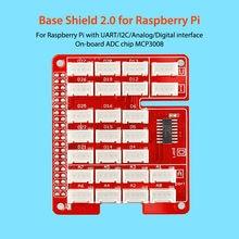 Popular Pi 3 Shield-Buy Cheap Pi 3 Shield lots from China Pi