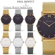2017 Hot Women Watches Brand Luxury Casual Quartz Watch female Ladies Leather watches Men Wristwatches relogio feminino