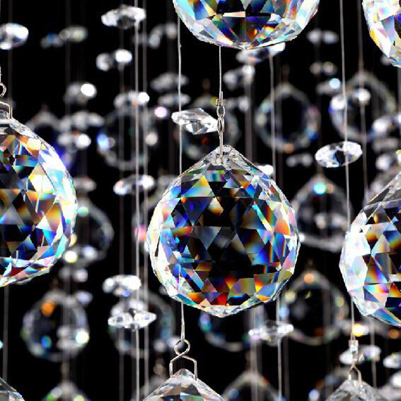 ball sphere (4)