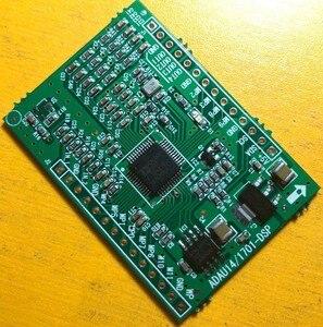 Image 2 - ADAU1401/ADAU1701 DSPmini learning board (upgrading to ADAU1401).