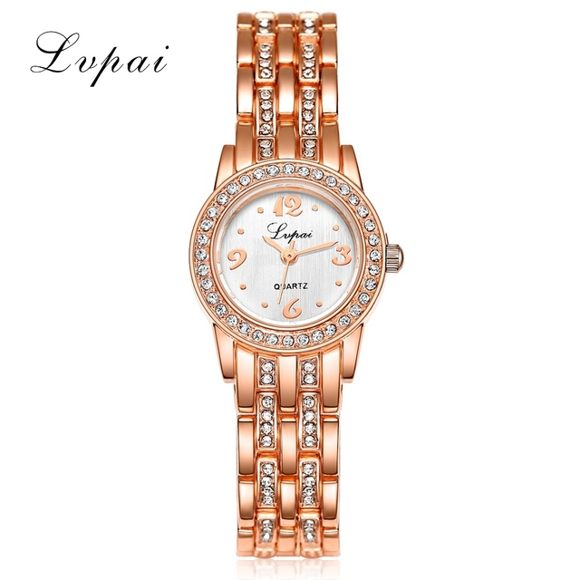 Image result for LVPAI Watch