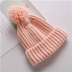 Hot-Fashion-Baby-Toddler-Knitted-Hat-Winter-Infant-Pompom-Cap-Boy-Girls-Crochet-Beanie-Knit-Cap.jpg_640x640_