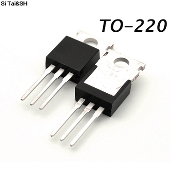 10pcs/lot BTA140-800  25A 800V