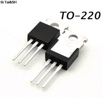 10 шт./лот BTA140-800 25A 800 В