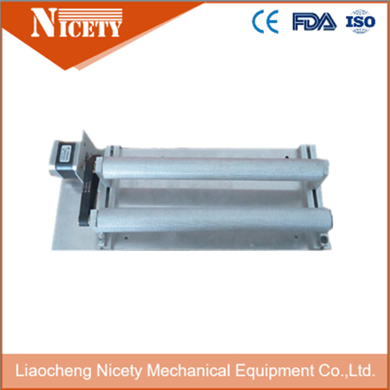 rotary axis / roller / used for M2 laser engraving machine with good price used good condition la255 3 with free dhl