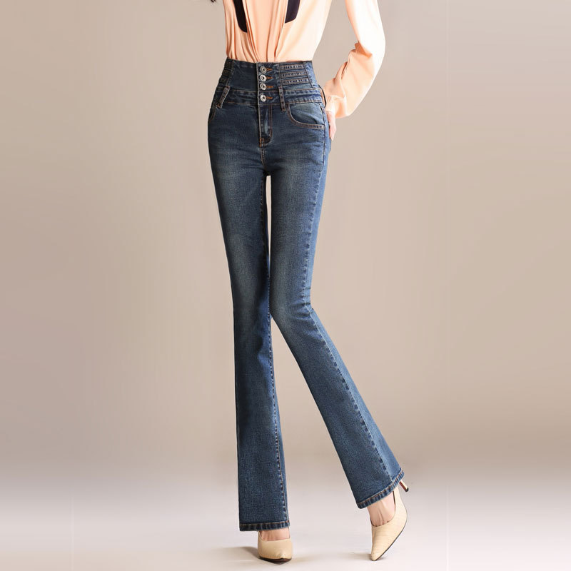 Popular Flare Jeans for Tall Women-Buy Cheap Flare Jeans for Tall ...
