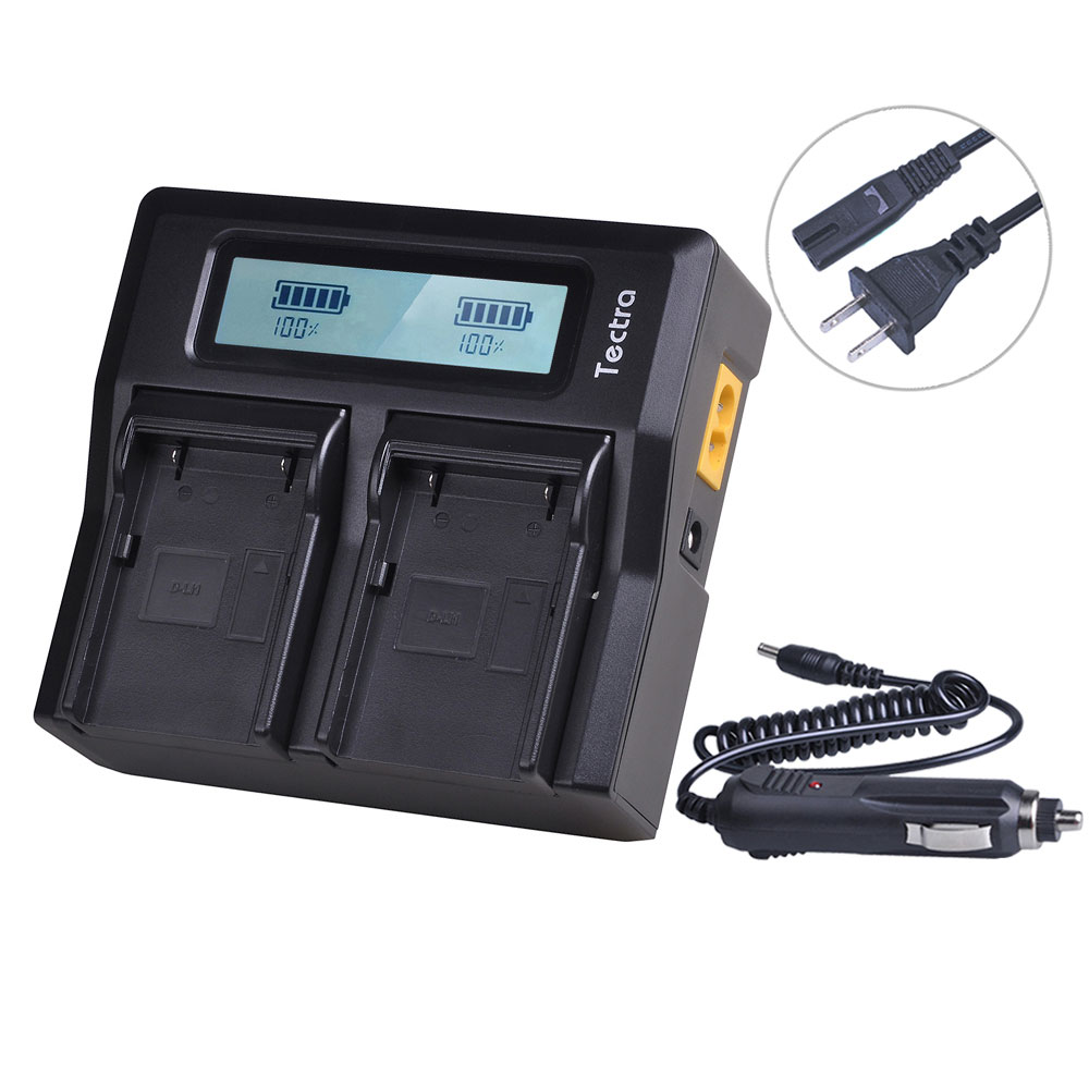 54344 Battery Charger for Trimble 29518 46607 52030 38403 5700 5800 R7 R8 GNSS MT1000 GPS Receiver Rapid LCD Dual Charger-in Camera Charger from Consumer Electronics    2