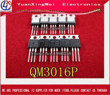10 adet/grup QM3016P M3016P TO 220