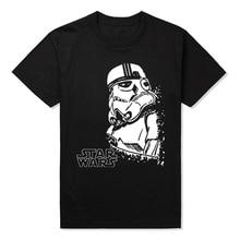 New Summer Mens T Shirt 3D Printed Star Wars Tee Top  Tshirts O Neck Retro Doctor Who Camisa Short Sleeve Yoda/Darth Vader