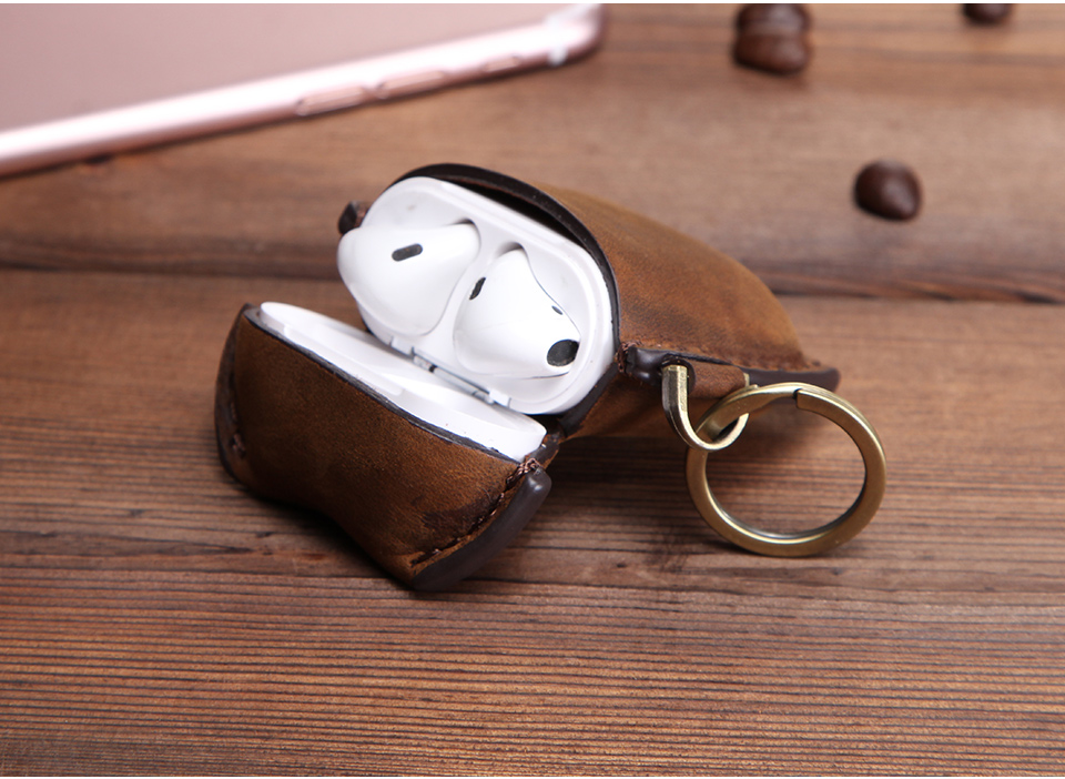 CF1106-airpods_10