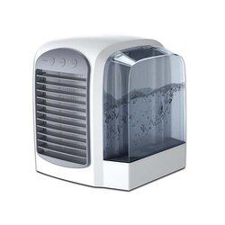 Mały wentylator klimatyzacji mini chłodnica powietrzna europejski gospodarstwa domowego wentylator chłodzący pulpit  usb wentylator klimatyzacji lodówka