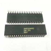 Buy z80 and get free shipping on AliExpress com