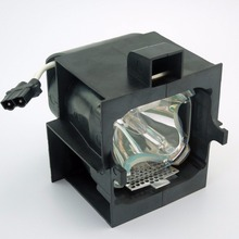 R9841823 Replacement Projector Lamp with Housing for BARCO iCON NH-5 / ID LR-6 / ID NR-6 / ID R600/ ID R600 Projectors