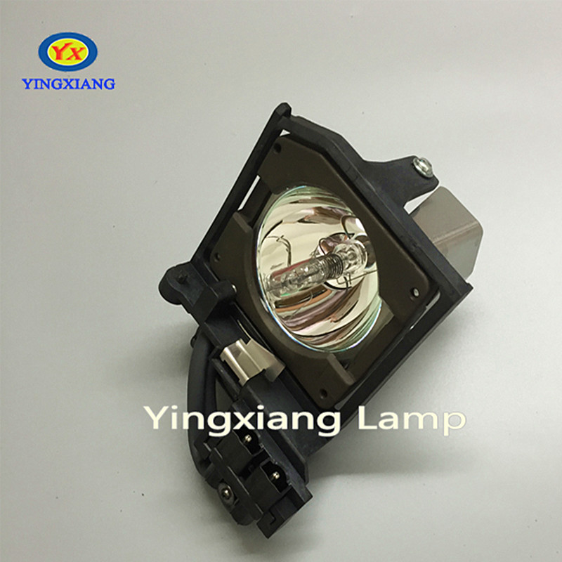 Factory Price 01-00228 Projector Lamp With Housing For Smart Projector Unifi 35