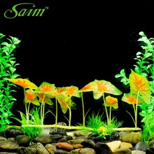 Aquarium Plants Aquascaping Tank Decor Special Plants Lifelike Plant  Aquarium Supplies Deco Aquarium For Fish Tank