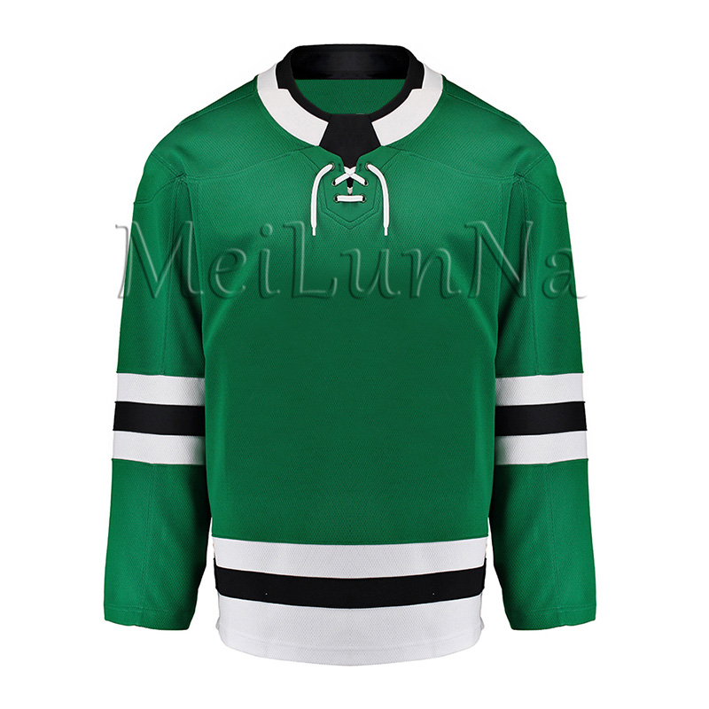 Jamie Benn Tyler Seguin Ben Bishop Alexander Radulov Joe Pavelski Corey Perry Klingberg Men Women Youth Dallas Hockey Jerseys