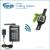 (Escolher qualquer modelo e quantidade que você precisa) Hotel Cafe Restaurante Sistema de Pager Garçom Chamada Campainha Campainha Sem Fio do Alarme sistema