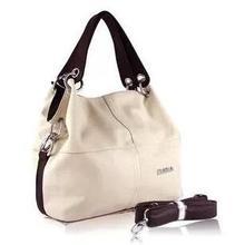 Горячая!!!! сумку/сращивания прививки предложение специальное сумочка vintage crossbody плечо пу кожаные