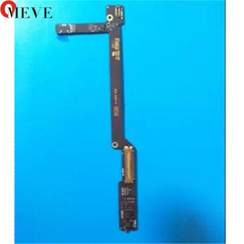 ̿̿̿(•̪ ) Buy samsung lcd board connector and get free shipping