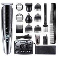 https://ae01.alicdn.com/kf/HTB1f3d2UxYaK1RjSZFnq6y80pXaI/Professional-Trimmer-beard-Trimmer-Body-Face-hair-clipper-Men-Grooming.jpg
