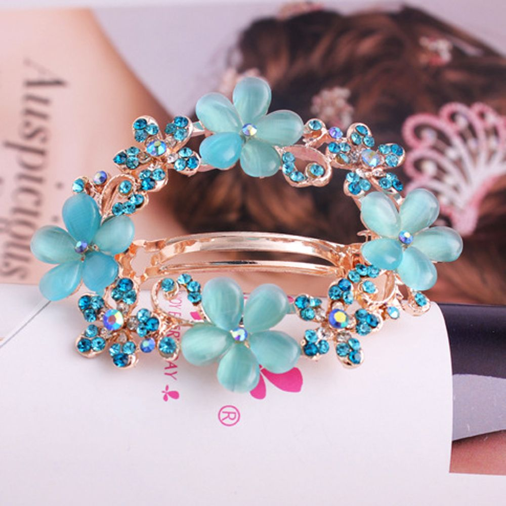 girls-and-teen-accessories-wholesale