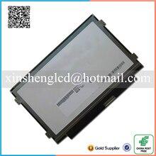10.1 » тонкий из светодиодов экран B101AW06 совместимость LTN101NT05 N101I6 B101AW02 hsd101pfw4 для ACER ASPIRE ONE D255 D260 D257 D270