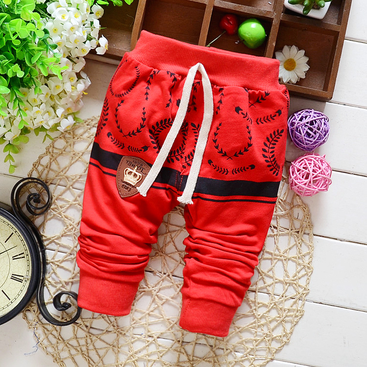 Daivsxicai-Cotton-Boy-Pants-Fashion-Cute-Printing-Baby-Clothing-Pants-Girl-Brand-All-Match-Childrens-Pants-Boys-7-24-Month-4