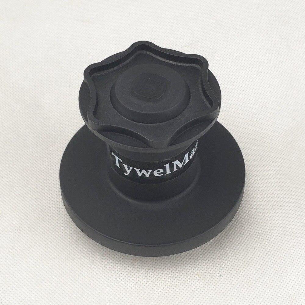 Carrete de alambre de soldadura estilo europeo 50mm alimentador de alambre de 5KG y 10KG