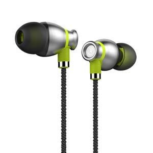 Image 3 - Беспроводные Bluetooth наушники Mifo I2, 16 ГБ, mp3 плеер