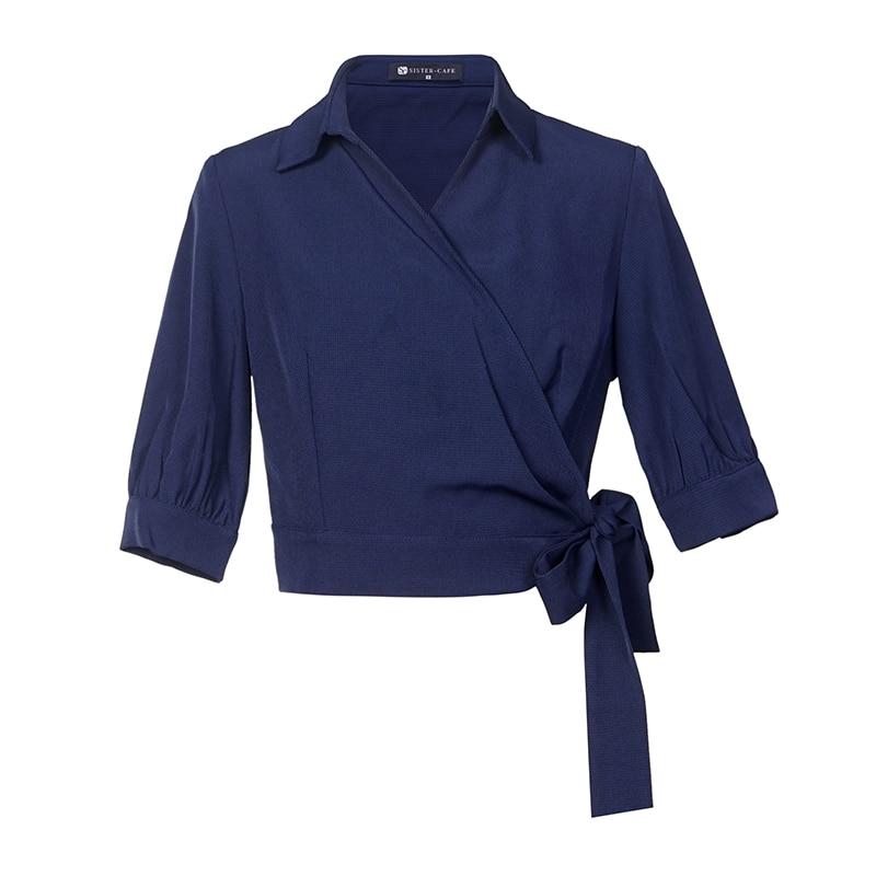 2018 spring/autumn dress suit women casual street side 2 piece women summer dress suits pant