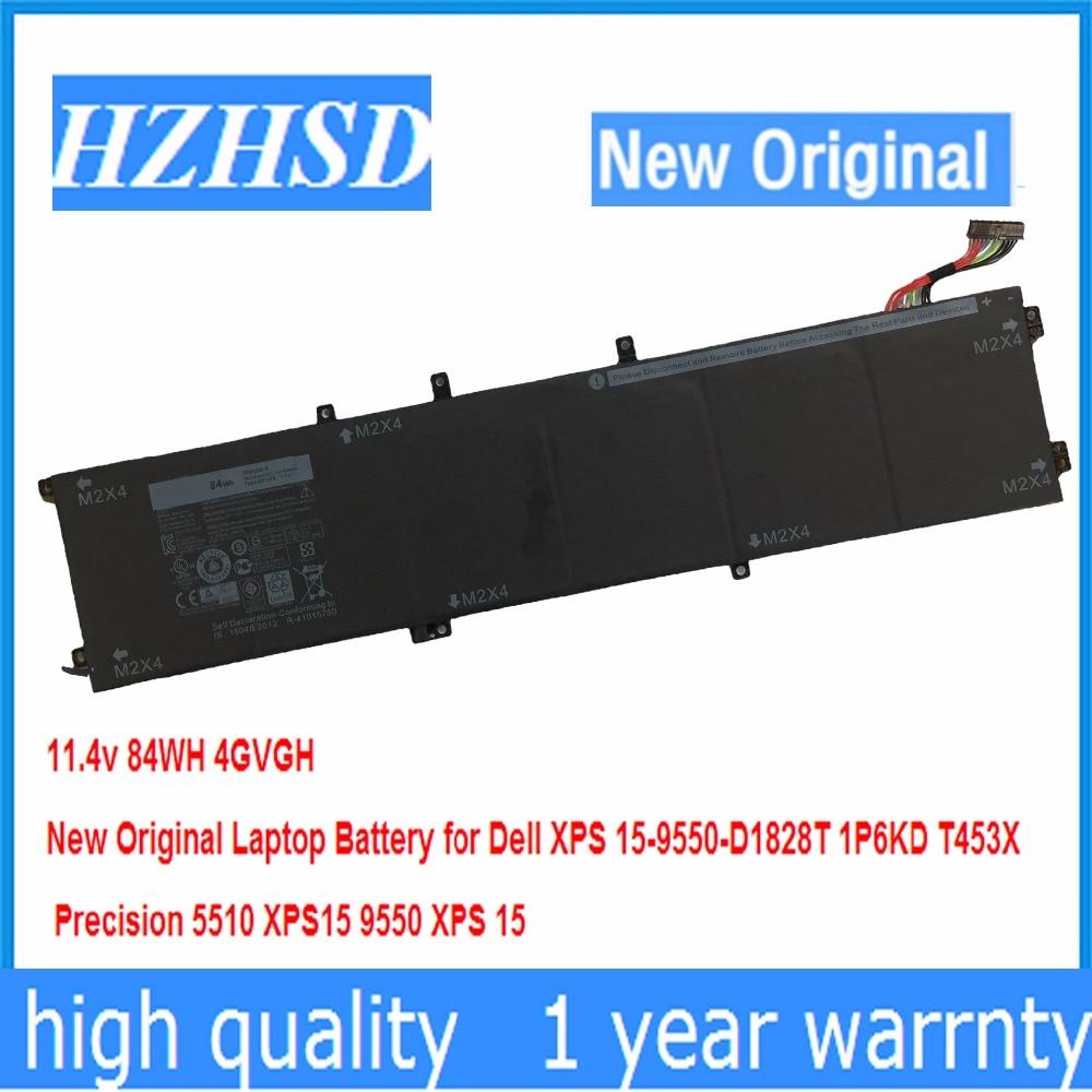 New Laptop Lcd Hinges For Dell Xps15 L501 L501X L502X FBGM6028010 FBGM6027010