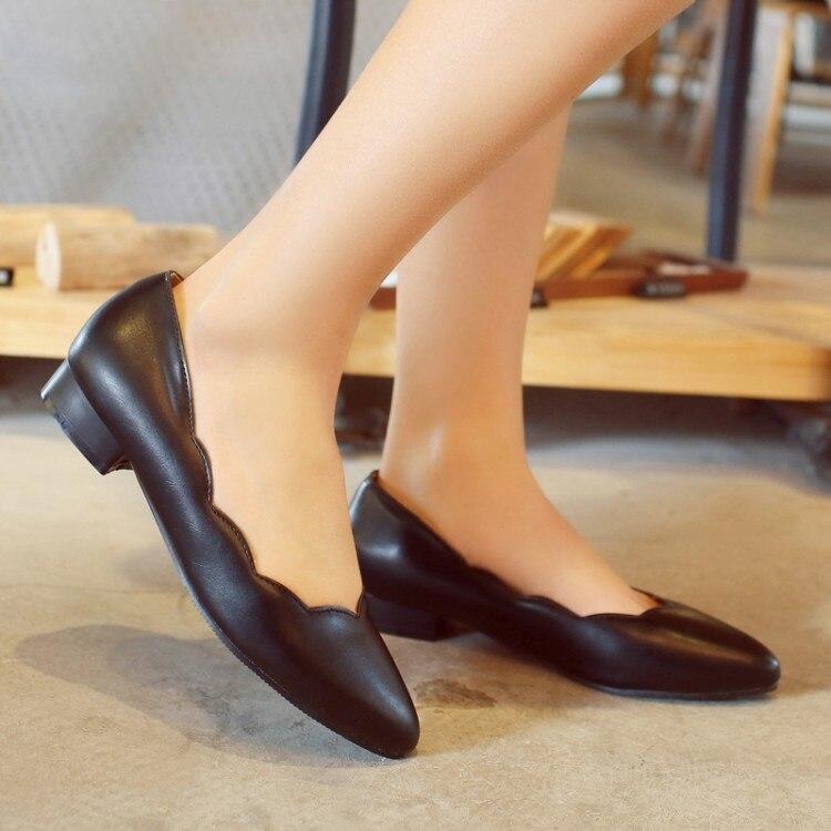 Sapatilha Zapatos Verano Estilo Señoras blanco Negro Barco Pisos azul 2017 277 Femenino Mujer Mujeres Zapatillas Hombre rojo Sapato Chaussure vgZcUzWU