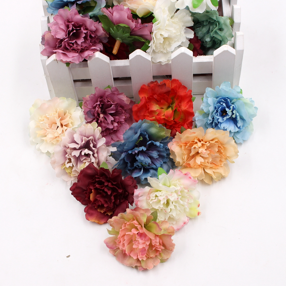 Buy Artificial Flower And Get Free Shipping On Aliexpress