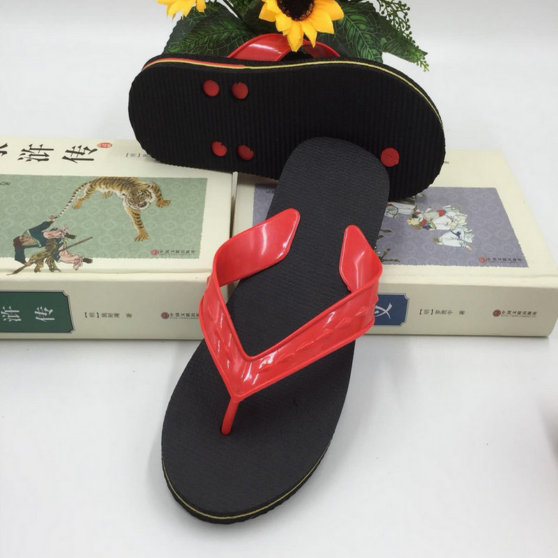 Y490 Womens Slippers fashion style summer outside pu Womens Slippers good qualityY490 Womens Slippers fashion style summer outside pu Womens Slippers good quality