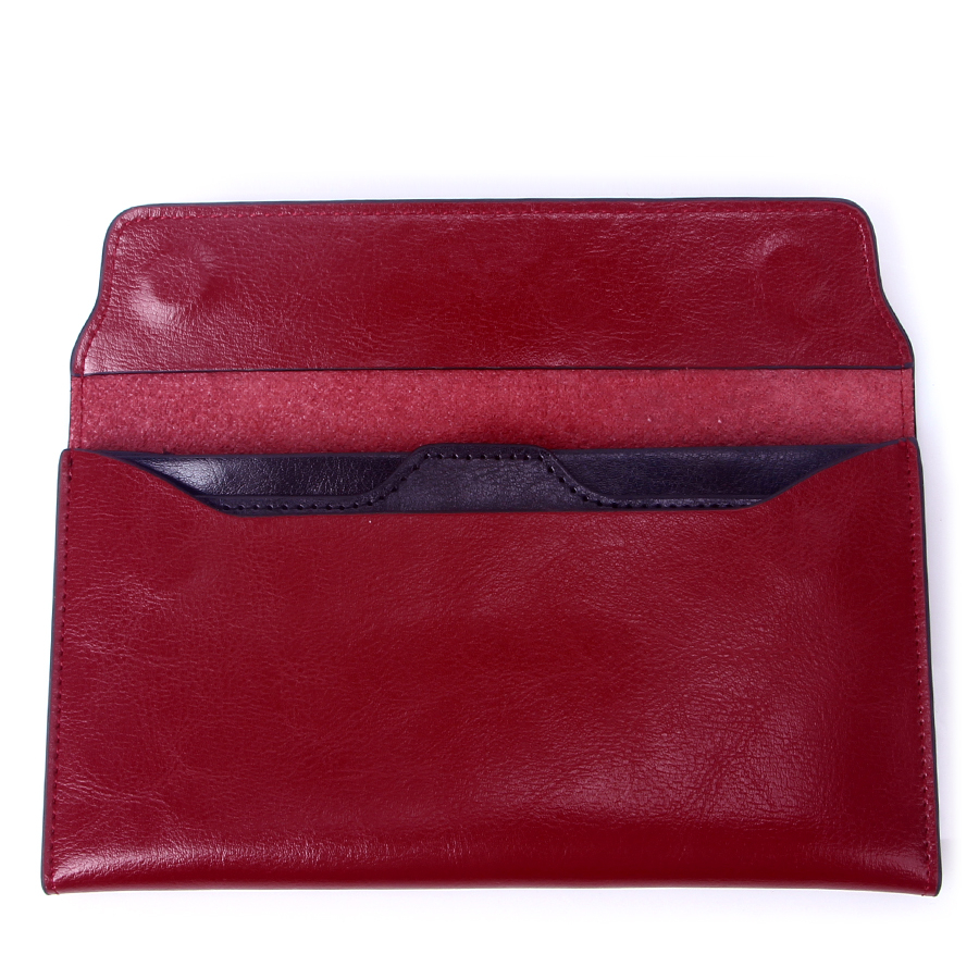 Vintage Clutch SEVEN Genuine