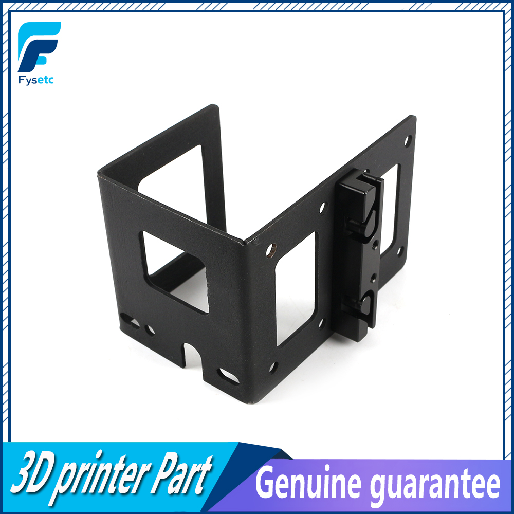 top 10 most popular suporte 3d brands and get free shipping