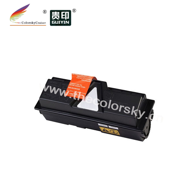 DRIVERS FOR KYOCERA FS-1130 MFP