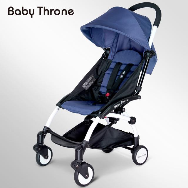 Cochecitos cochecito de bebé apoyabrazos barra parachoques carros de bebé/cochecito/cochecito/coche accesorios apoyabrazos general portabebés bebé estera cochecito