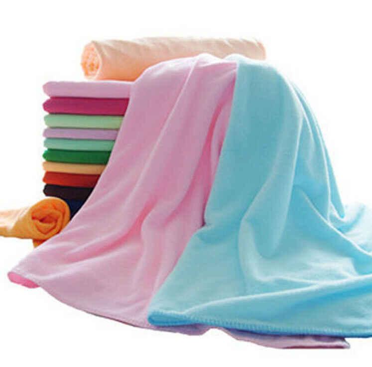 2019 새로운 패션 소프트 레이디 걸스 웨어러블 빠른 건조 럭셔리 호텔 스파 목욕 타올 100% 정품 터키어 코튼 목욕 가운 드레스