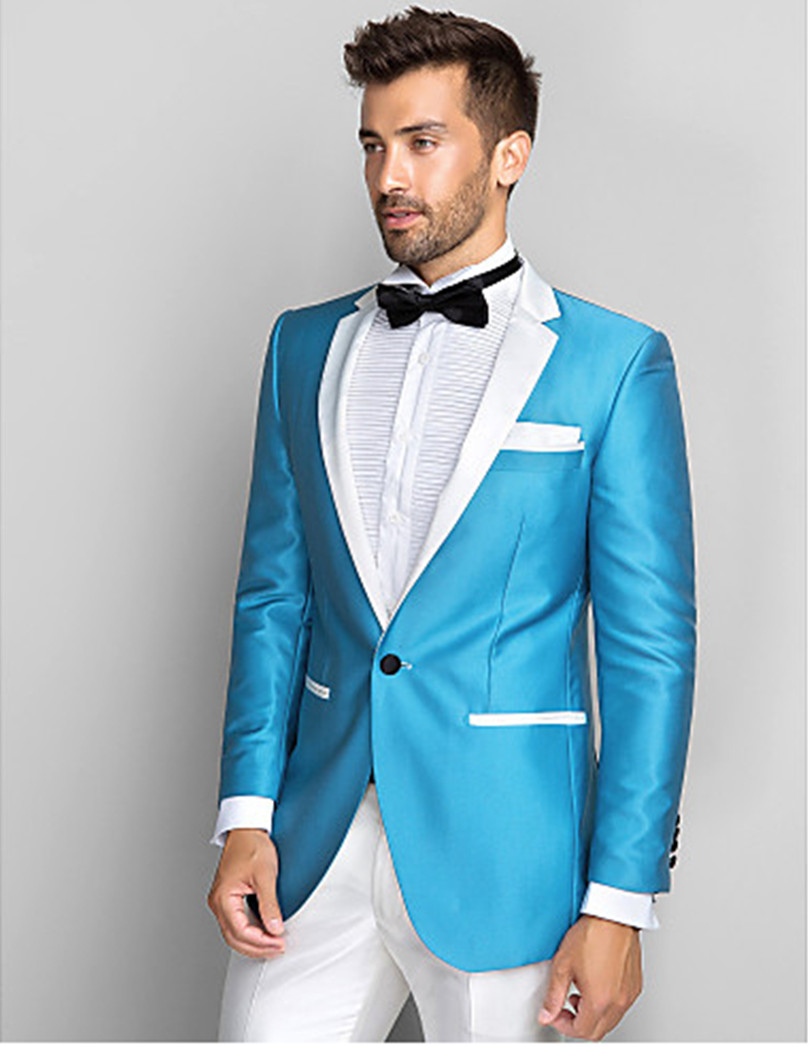 Amazing Groom Suits Prices Pictures - Womens Dresses & Gowns ...