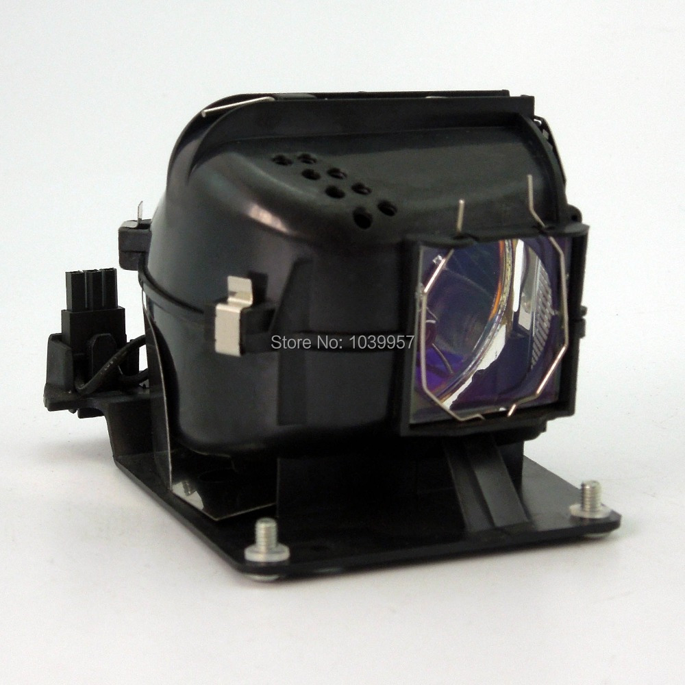 Replacement Projector Lamp SP-LAMP-033 for INFOCUS IN10 / M6 Projectors awo sp lamp 016 replacement projector lamp compatible module for infocus lp850 lp860 ask c450 c460 proxima dp8500x