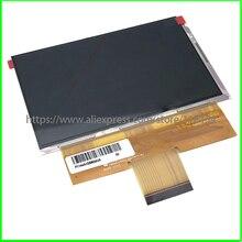 Новый A + 5,8 дюймов C058GWW1-0 1280 (RGB) * 768 экранная панель на светодиодах poner saund светодиодный-86 светодиодный-86 + светодиодный-96 Светодиодный-96 + проектор ЖК-панель