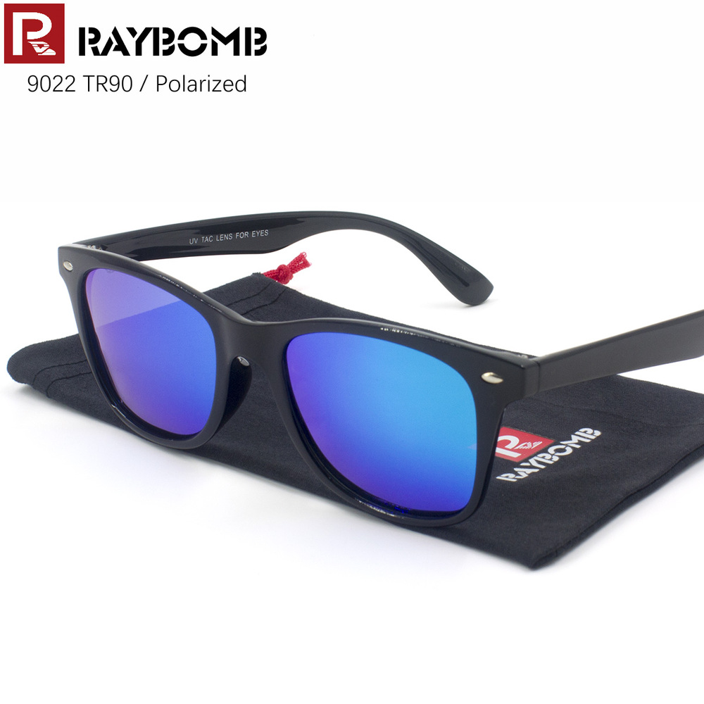 polarized sunglasses mens  Online Buy Wholesale sunglasses yellow lens from China sunglasses ...